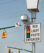Red-Light-CamerasSmall.jpg
