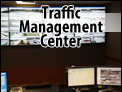 icon_trafficmanagementcenter.jpg