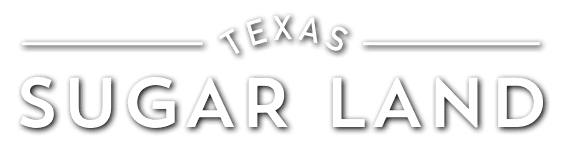 Sugar Land, TX - Official Website | Official Website