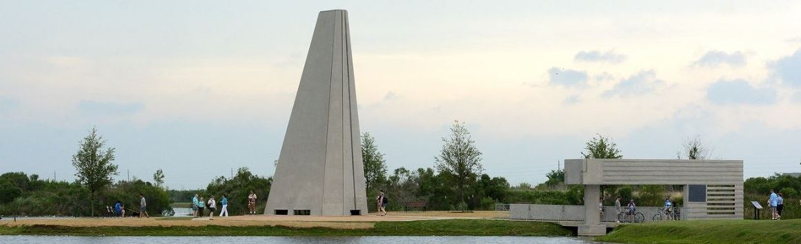Veterans Memorial_horizontal (2)