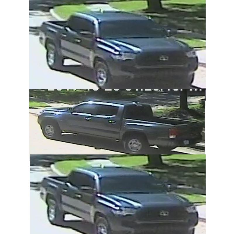 Robbery_11-17_suspect truck 3