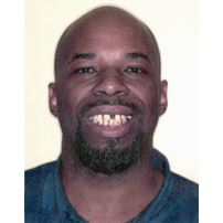 Suspect Who Stole Identify for $45,000 Dental Loan