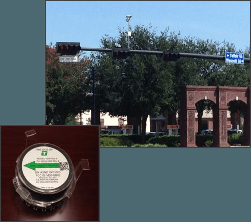 Traffic Signal Systems   Sugar Land, TX - Official Website