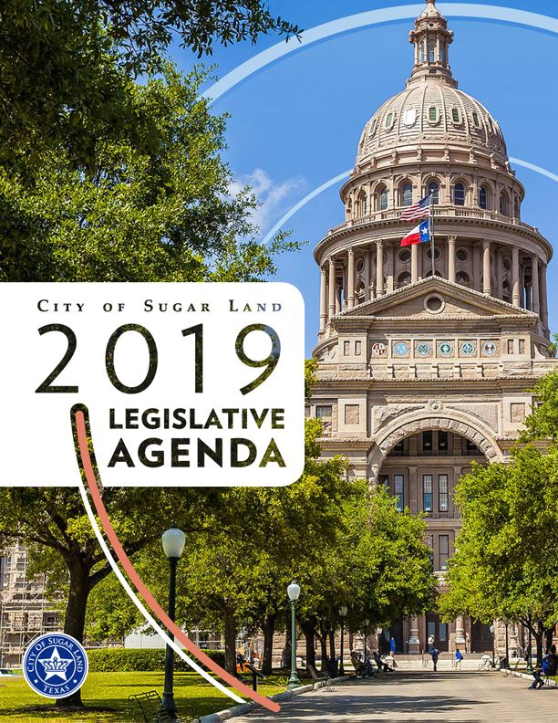 Icon_2019LegislativeAgenda
