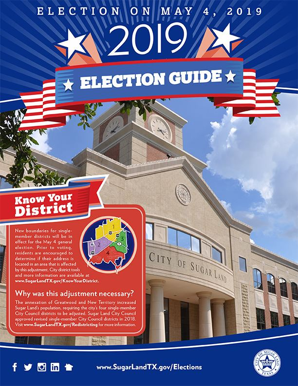 ElectionGuide2019_Cover