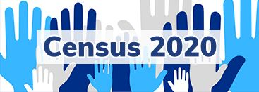 Census Committee - Apply