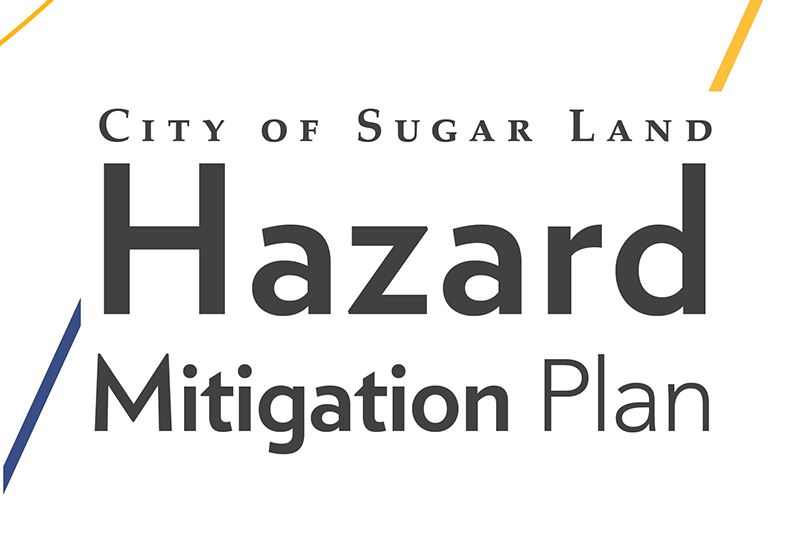 Image - Hazard Mitigation Plan