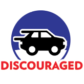 img_discouragedVehicles