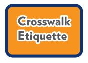 StR_CrosswalkEttiquete_Icon