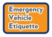 StR_EmergencyVehicleEtiquette_Icon