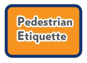 StR_PedestrianEtiquette_Icon