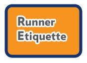StR_RunnerEtiquette_Icon