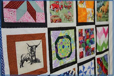 img_SLWayQuilting