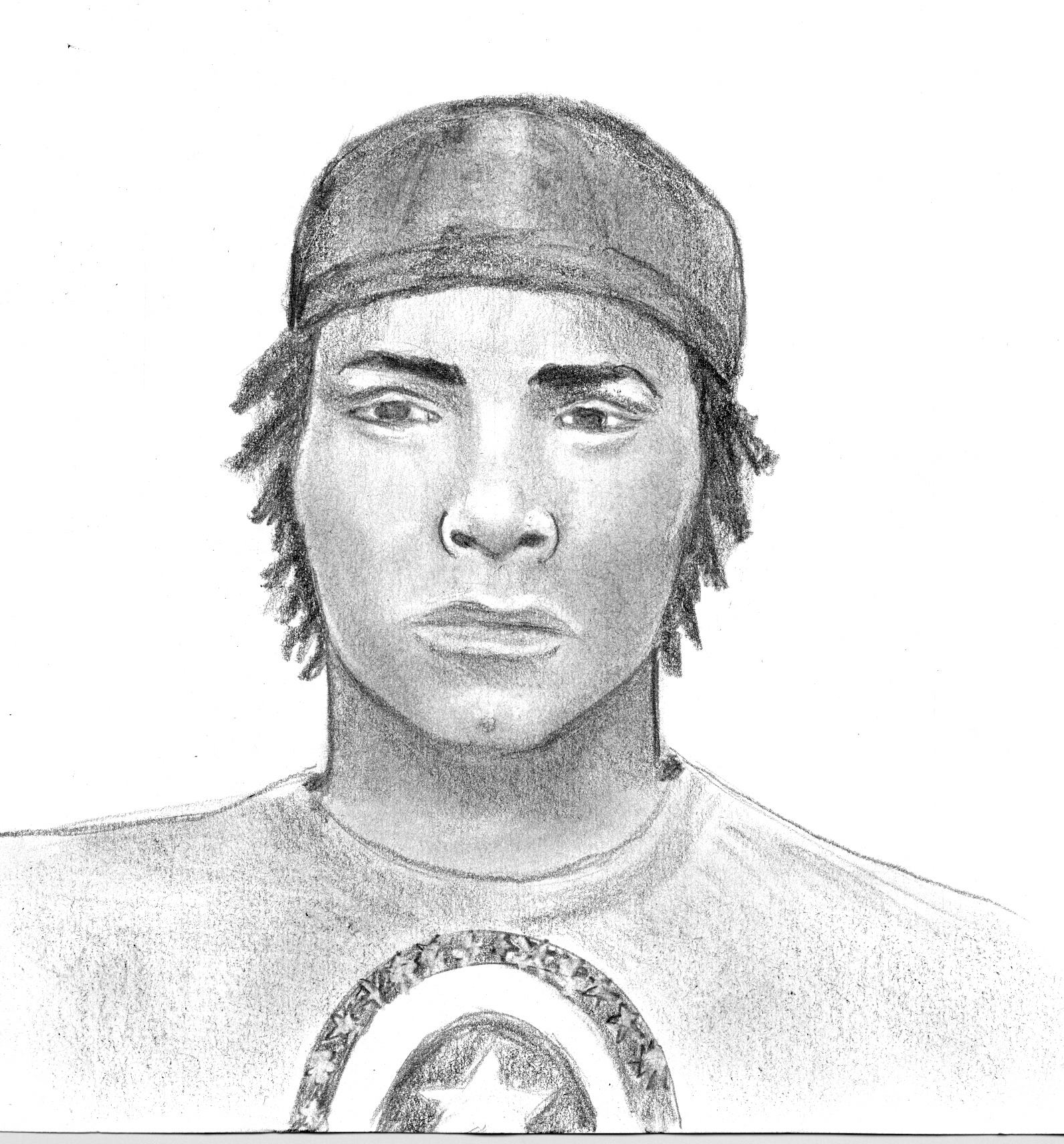 HEB Thieves Composite Sketch.jpg