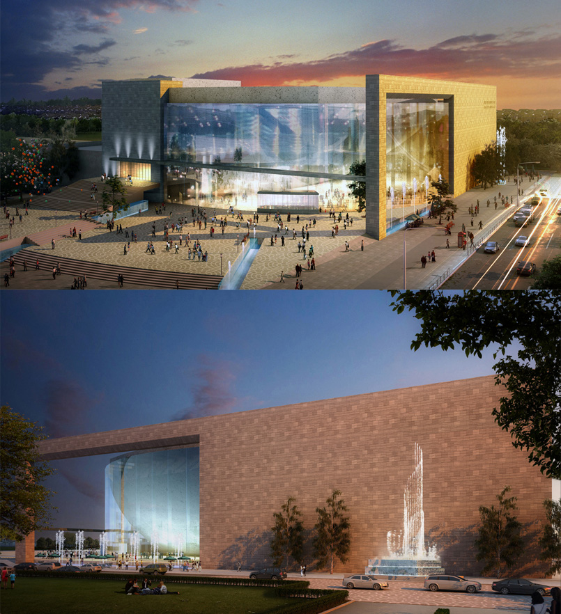 Performing Arts Center Rendering.jpg