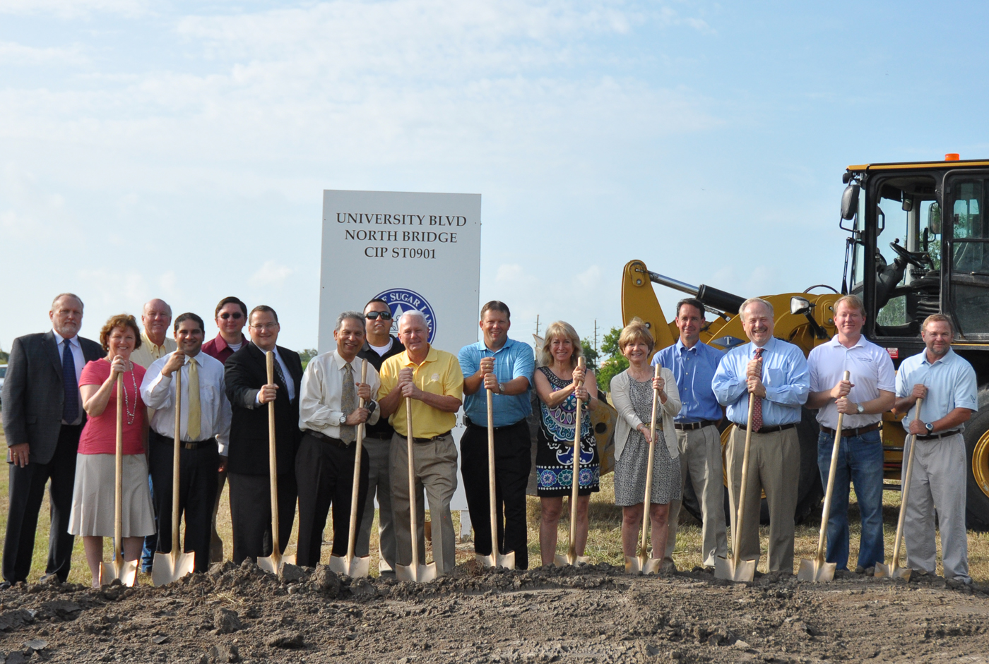University Blvd Groundbreaking_6-13.JPG