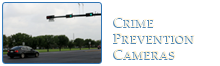 Crime Prevention Camera Program