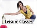 Leisure Classes
