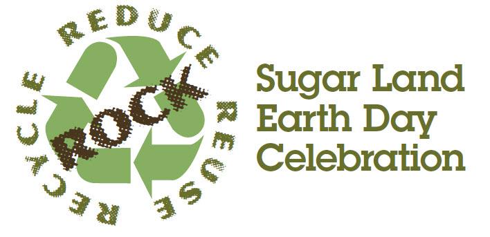 RRRR Earth Day.jpg