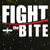 Fight the Bite Brochure