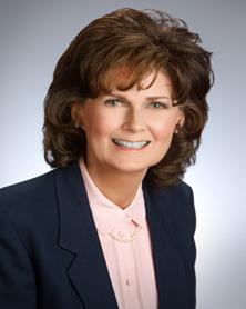 Carol K. McCutcheon
