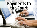 Court Payments