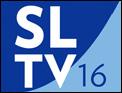 SLTV 16 Live Stream