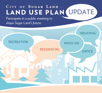 Land Use Plan PM2 Flyer Sep 2.jpg